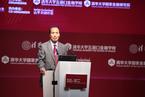 王兆星:金融风险防控要监管合作
