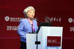 吴晓灵:影子银行是对正规体系金融的有益补充