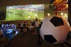 从世界杯看巴西转型的阵痛