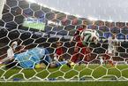 2014巴西世界杯第7日