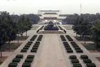 部分国家级抗战纪念设施遗址保护状况堪忧
