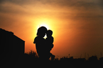 儿童性侵频发 官民联动如何作为?