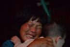 WHO:全球2013年麻疹死亡数增20%