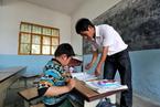 北京为招乡村教师设落户指标  师资重点投向通州