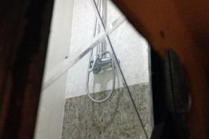 北京:房东在浴室装双面镜 偷窥偷拍女租客