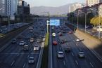 自主品牌汽车市场份额回升 向上压力加大