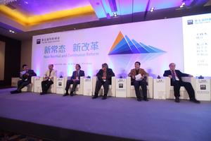 教育改革:市场创造新机会