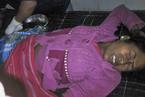 印度两村庄遭暴力袭击 56人死亡