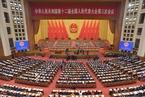 委员建议基层人大增设常设机构