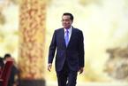 【回顾】中国国务院总理李克强答中外记者问