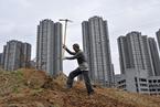 范恒山:2020年中国城镇化率将超过60%