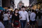 韩确诊MERS患者增至87人 新病例均为医院感染