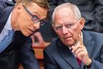 盘前必读:证监局早间突访恒生电子 欧元区峰会达成希腊救助协议