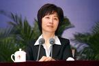 焦扬当选全国妇联副主席