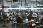 一季度失业率创近年新低 制造业用人需求回升