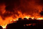 详解天津爆炸事故11名被追责官员