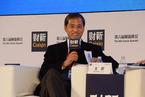 【财新辩论】王君:推进跨国基建项目需谨慎