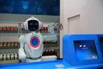 机器人行业构建标准体系 产业联盟首发三项标准