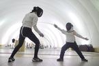 北京教委响应红警 中小学幼儿园停课