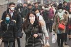 防霾产品怎么用 环保部权威观点来支招
