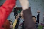 22省份已奖补普惠性幼儿园 专家呼吁瞄准最困难的20%儿童