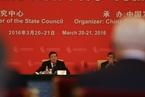 中国财政部长楼继伟:不很在乎穆迪负面评级