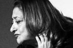 一周人物:天才女建筑师去世 缅甸民选总统就职