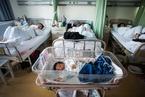 中国西部贫困农村婴幼儿智力偏低?研究揭示改善办法