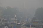 中央环保督查组:陕西污染严重 仍大量建高污染项目