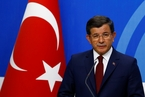 一周人物:土耳其总理辞职 特朗普稳获党内提名