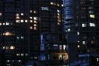 仲量联行:上海超过东京成亚太房地产投资最热门城市