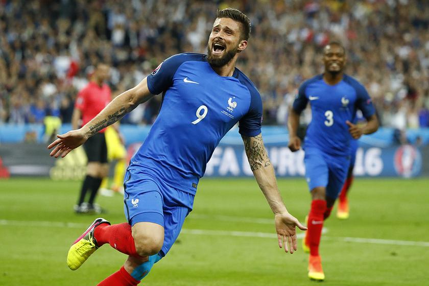 欧洲杯预选赛直播_比利时欧洲杯大名单