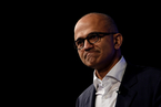 微软进入纳德拉时代 首席运营官离职