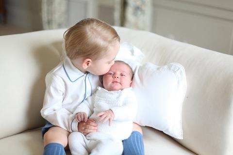 宝宝 壁纸 孩子 小孩 婴儿 480_320