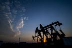 中海油服2017上半年减亏80亿元