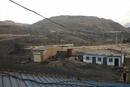 宁夏石嘴山煤矿爆炸已致19人遇难