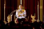 泰国国王普密蓬病逝 为目前在位时间最长君主