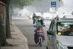 北京前三季度空气同比趋好 四季度雾霾形势严峻