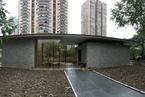 上海建首座无性别厕所
