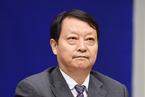 新疆自治区常务副主席黄卫改任科技部副部长