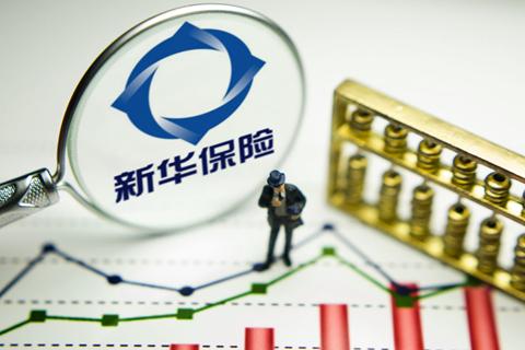 特稿|28亿元新华人寿股权代持案中案