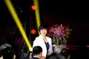 体奥动力赵军:中超80亿版权重新谈判 或延至10年