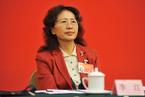 滇两会前 常务副省长李江任省政协党组书记