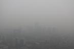 北大发布空气评估报告:北京四种污染物浓度改善有限