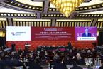 2017中国发展高层论坛
