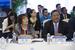 博鳌亚洲论坛2017年年会-媒体领袖圆桌预备会