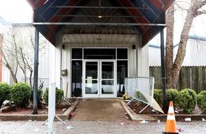 美国俄亥俄州夜店发生枪击案 已致1死15伤
