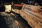 击毙巴黎华人的涉事警察遭停职 在场警员称后悔