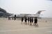 平壤至丹东包机航线开通 周二和周五各飞一班