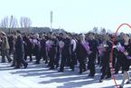 金正恩妹妹现身朝鲜高层活动 系9个月后首次露面